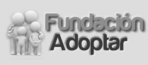 Fundacion Adoptar