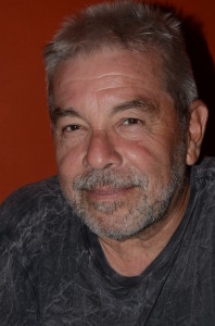 Julio-César-Ruiz