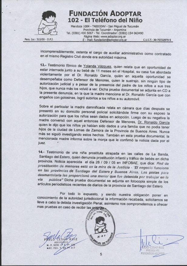 hoja5_adelante
