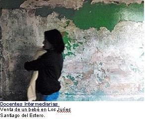 untitled15
