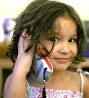 102-telefono del niño