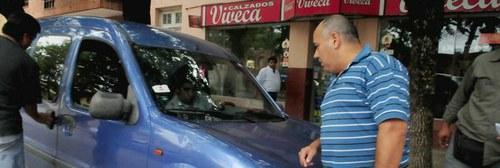 Carlos Eduardo Torres, el médico rosarino cuya clínica sería el eje de un negocio terribleRIBLE