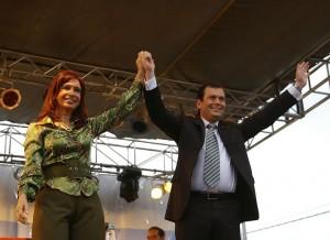 """""""Dr. Gerardo Zamora, usted es un """"Gobernador comprometido con su pueblo y con los intereses de su gente"""""""