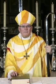Màs de 500 denuncias en contra del Obispo Vangheluwe por abuso infantil , entre ellas la de su propio sobrino