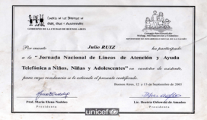 inv.UNICEF