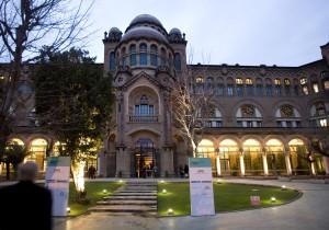 Universitat-Autonoma-de-Barcelona