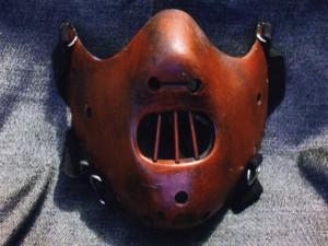 máscara-antropofago