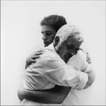 abrazo-padre-a-hijo