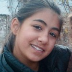 Sofía Viale 12 años, otra víctima de fallos pro pederastas d jueces argentinos