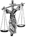 justicia-crucificada