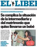 portada-e3l-liberal