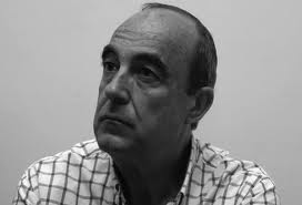 Senador de Mendoza Armando Camerucci