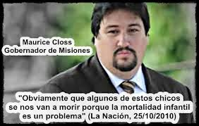 clauss-300x190