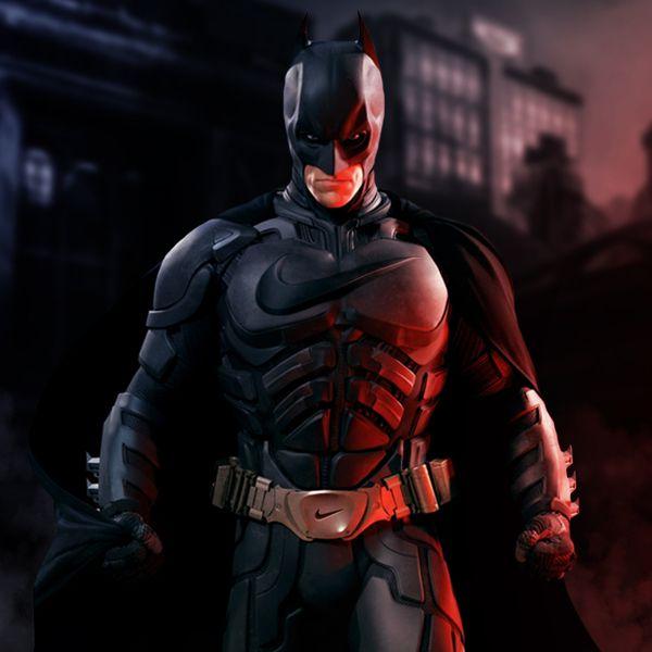 superheroes_comerciales_marcas_16