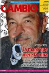 Caratula-Revista-Cambio