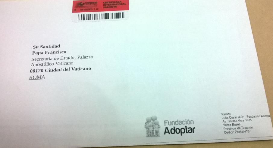 carta-correo