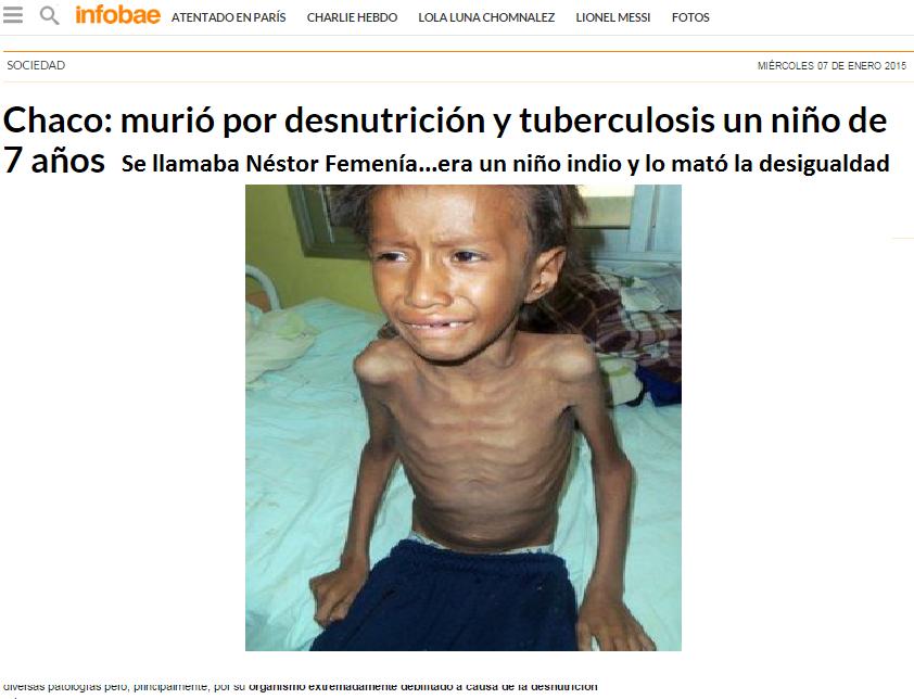 image El argentino que me dio duro en el culito Part 3