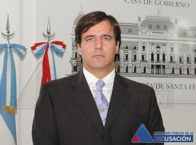carlos-arietti