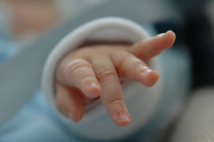 Adopción: Lo que los aspirantes deben saber