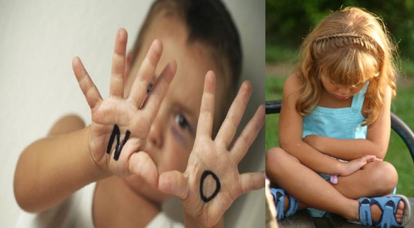 Adopción: Delitos Invisibles