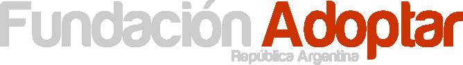 Fundación Adoptar