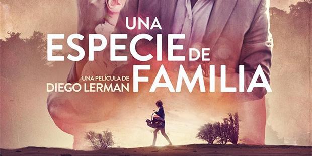 Una-especie-de-familia-r