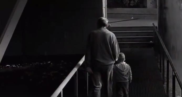 TUCUMAN: Video Tiene 4 años fue abusado y acusa a su abuelo y a su madre