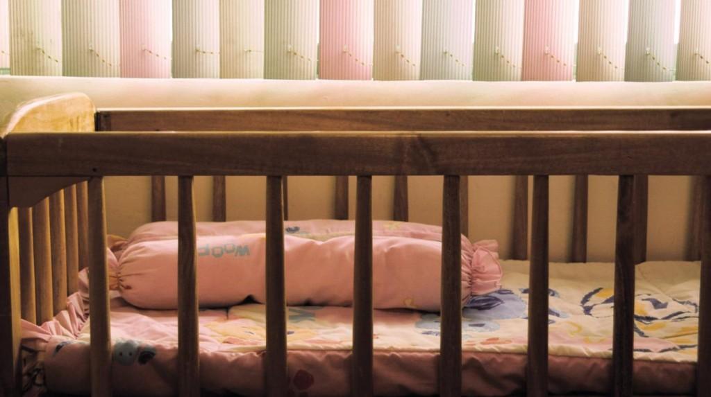 Añatuya: El robo de un bebé Pa'lavecina